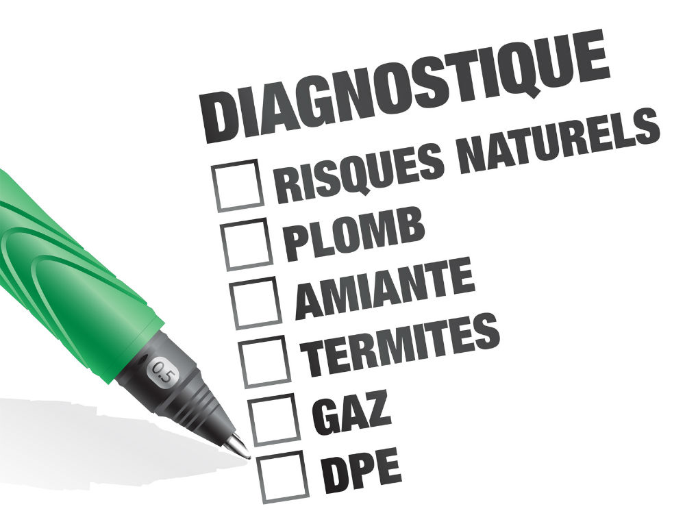 Diagnostic-immobilier l'Aube